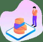 wordpress,webáruház,készítés
